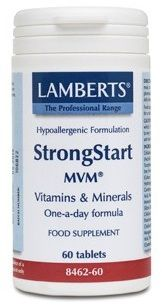 lamberts_strongstar_mvm_60_comprimidos