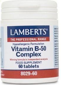 lamberts_vitamina_b-50_complex_60_comprimidos