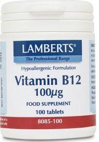 lamberts_vitamina_b12_100_g_100_comprimidos_las_13.41.56