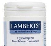 lamberts_vitamina_c_time_1000mg_con_bioflavonoides_60_comprimidos
