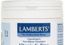 lamberts_vitamina_c_time_500mg_con_bioflavonoides_250_comprimidos