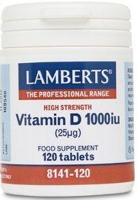 lamberts_vitamina_d_1000ui_120_comprimidos