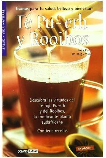 libro_te_pu-erh_y_rooibos