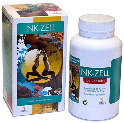 luso_diete_nk_zell_100_capsulas