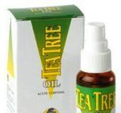 maese_herbario_aceite_tea_tree_30ml