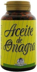 maese_herbario_menofem_aceite_de_onagra_450_perlas