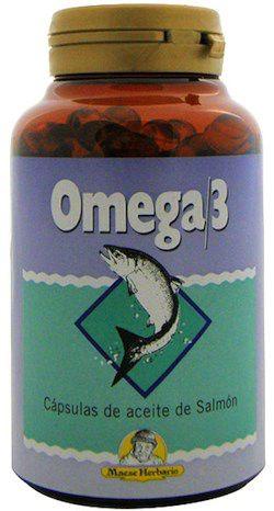 maese_herbario_omega_3_aceite_de_salmon_220_perlas