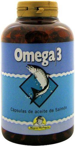 maese_herbario_omega_3_aceite_de_salmon_450_perlas