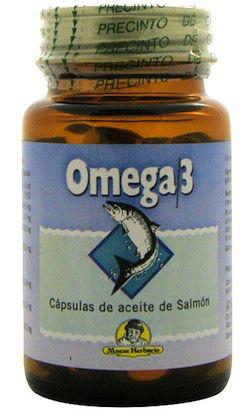 maese_herbario_omega_3_aceite_de_salmon_55_perlas