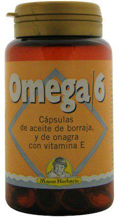 maese_herbario_omega_6_100_perlas