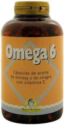 maese_herbario_omega_6_410_perlas