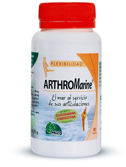 mgd_arthromarine_90_capsulas