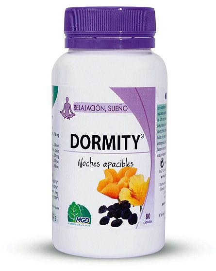 mgd_dormity_80_capsulas