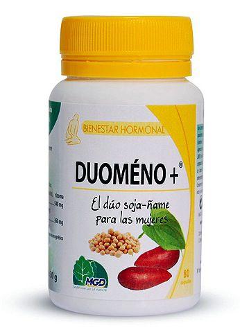mgd_duomeno_80_capsulas_1