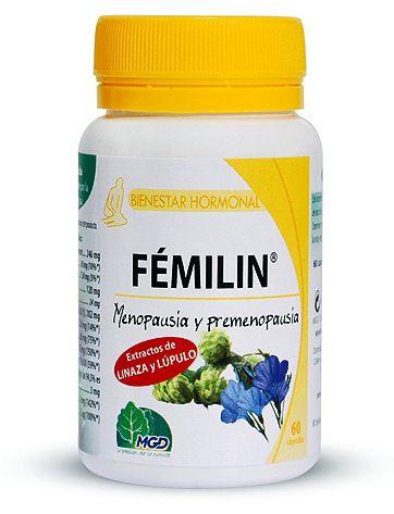mgd_femilin_60_capsulas