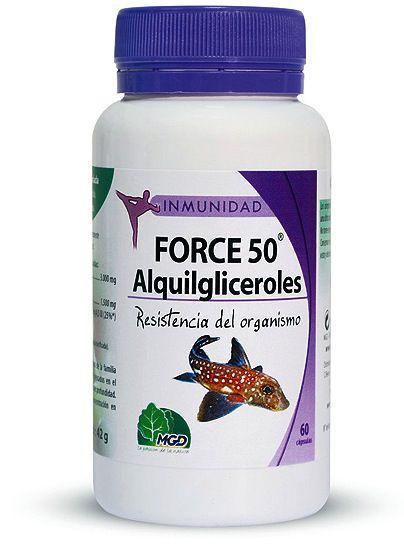 mgd_force_50_60_capsulas