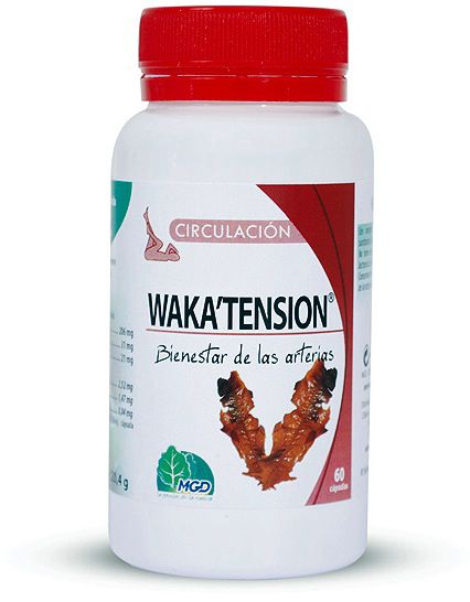 mgd_waka_tension_60_capsulas