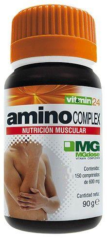 mgdose-amino-complex-150