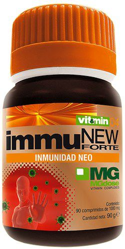 mgdose-immunew-forte