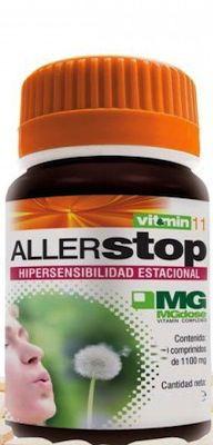 mgdose_allerstop_30_comprimidos