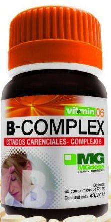 mgdose_b_complex_60_comprimidos