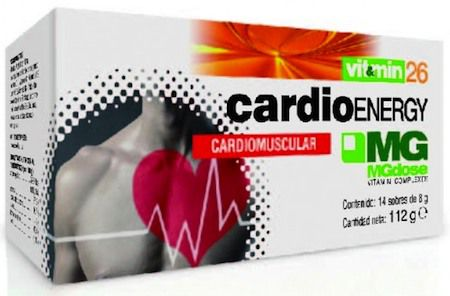 mgdose_cardio_energy