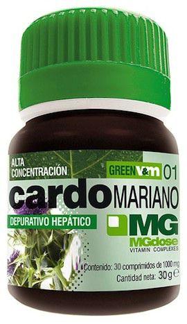 mgdose_cardo_mariano_30_comprimidos