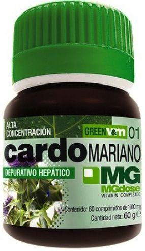 mgdose_cardo_mariano_60_comprimidos_1