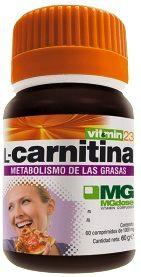 mgdose_carnitina