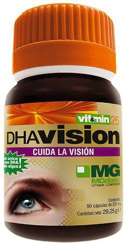 mgdose_dha_vision