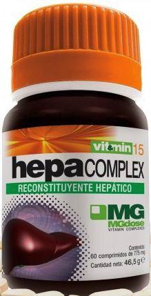 mgdose_hepacomplex