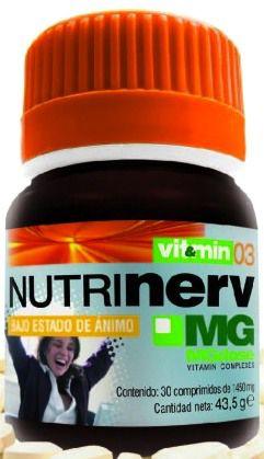 mgdose_nutrinerv_30_comprimidos