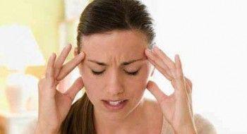 Un vínculo genético entre la epilepsia y la migraña
