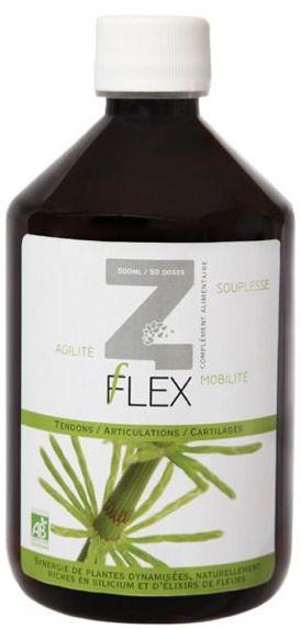 mint_e_health_z-flex_500ml