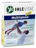 multitaleen_ihlevital_grande