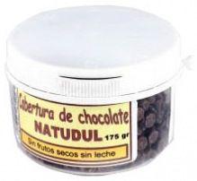 natudul_cobertura_de_chocolate_175g