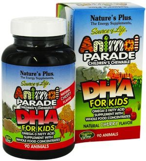 nature_s_plus_animal_parade_dha_90_masticables_