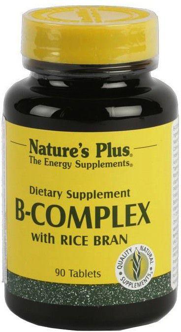nature_s_plus_b-complex_90_comprimidos