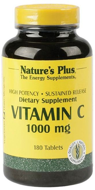 nature_s_plus_vitamina_c_1000mg_180_comprimidos