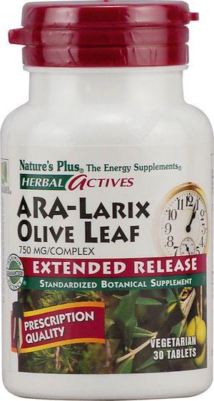natures_plus_ara-larix_hoja_de_olivo_30_comprimidos
