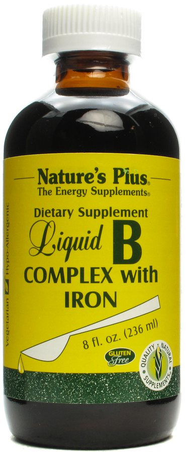 natures_plus_b_complex_l_quido_236ml