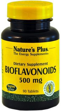 natures_plus_bioflavonoides_500mg_90_comprimidos