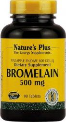 natures_plus_bromelaina_500mg_60_comprimidos