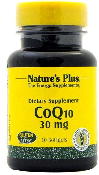 natures_plus_coq10_30mg_30_capsulas
