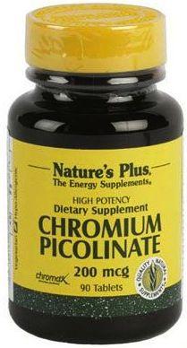 natures_plus_cromo_picolinato_200_g_90_comprimidos