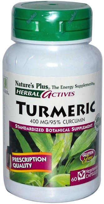 natures_plus_curcuma-turmeric_60_capsulas