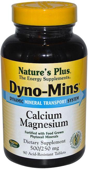 natures_plus_dyno-mins_calcio_magnesio_90_comprimidos