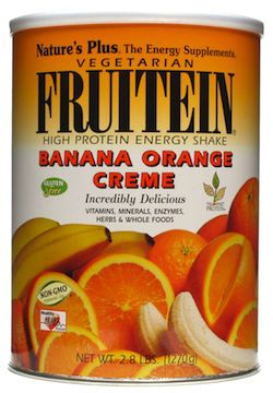 natures_plus_fruitein_platano-naranja_635g