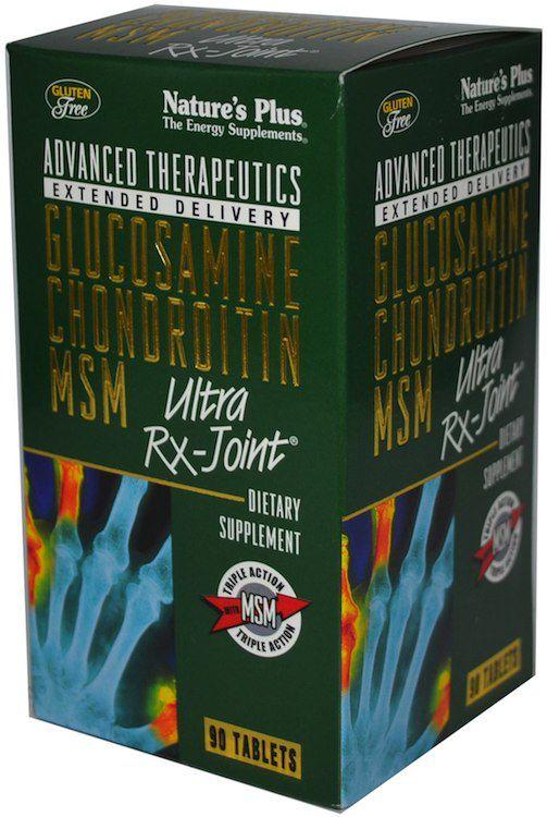 natures_plus_glucosamina_condroitina_msm_90_comprimidos