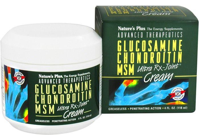 natures_plus_glucosamina_condroitina_msm_crema_118ml